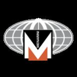 Logo Menarini