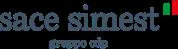 Logo SACE SIMEST - Gruppo CDP
