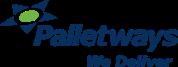 Logo Palletways Italia