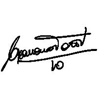 Logo Francesco Totti