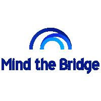 Logo Mind the Bridge