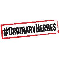 Ordinary Heroes | La Santa Sede - Vaticano