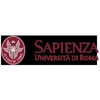 Logo Università di Roma - La Sapienza