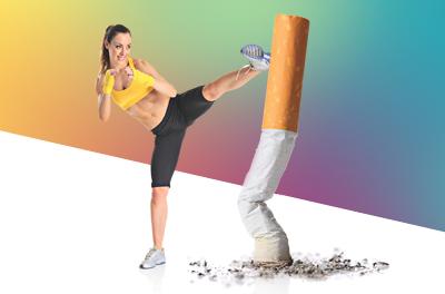 Pfizer Cigaretteless: Innovare la comunicazione per il farmaceutico