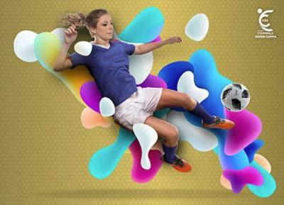 Social Media Strategy per FIGC Calcio Femminile
