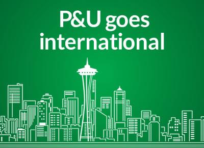Polk&Union si apre a un nuovo percorso di internazionalizzazione