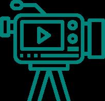 Produzione Video, servizio dedicato al settore Healthcare