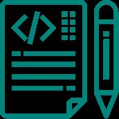 Medical Writing, servizio dedicato al settore Healthcare
