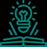 Creativity, servizio dedicato al settore Healthcare