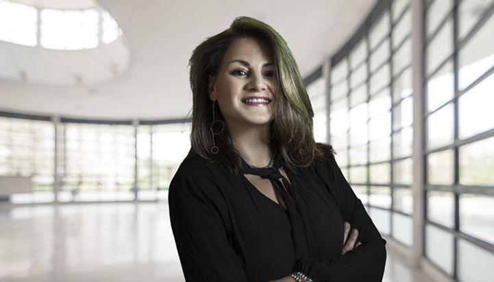 Alessia Sersanti